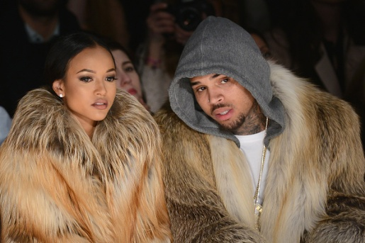 chris-brown-and-karrueche-tran-2