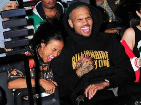 rs_560x415-131021074715-1024-jc-chrisbrown_karruechetran-ride-101813
