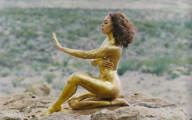 solange-shares-112-pages-of-photos-lyrics-and-liner-notes-for-her-new-album-715x451