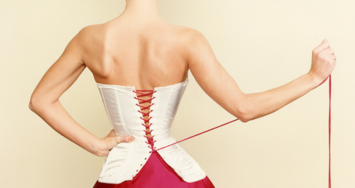 corsets.png