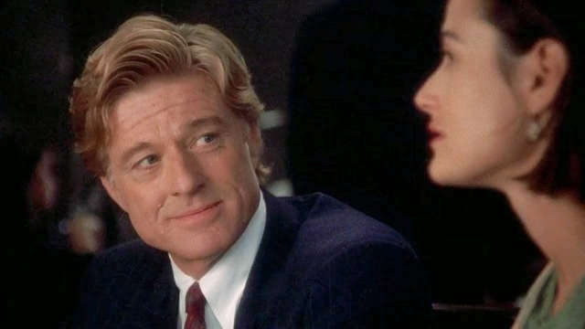 indecent_proposal_1993_1