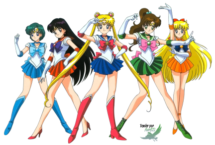 sailor_moon_by_anouet-d5e58cu